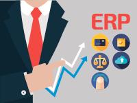 5 причин выбрать 1C:ERP