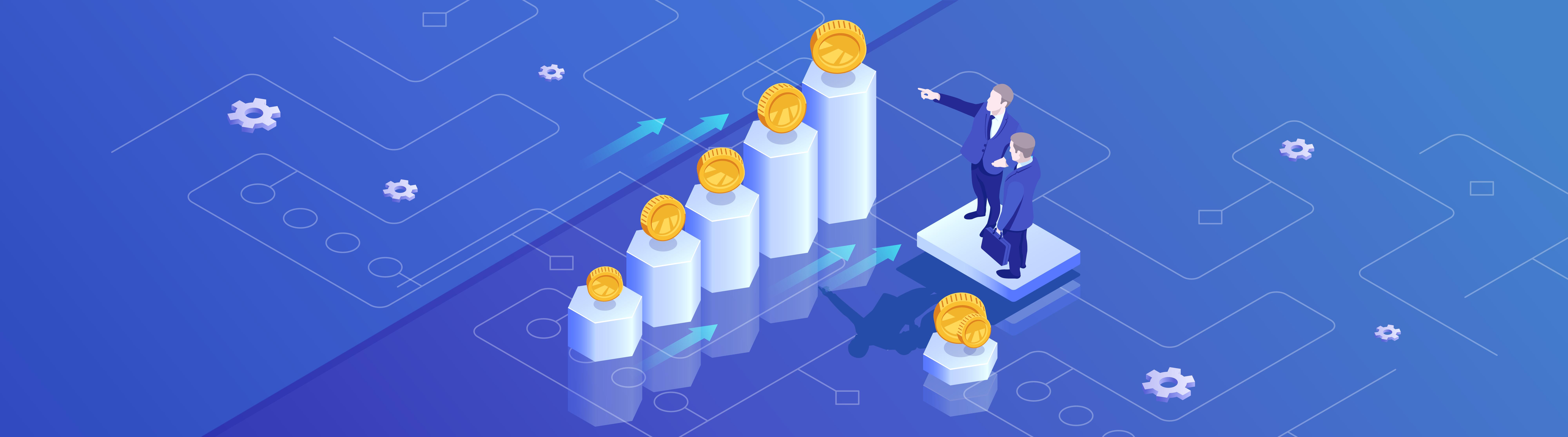 Онлайн калькулятор расчет рентабельности инвестиций (ROI) в систему ERP. Стоит ли внедрять ERP?