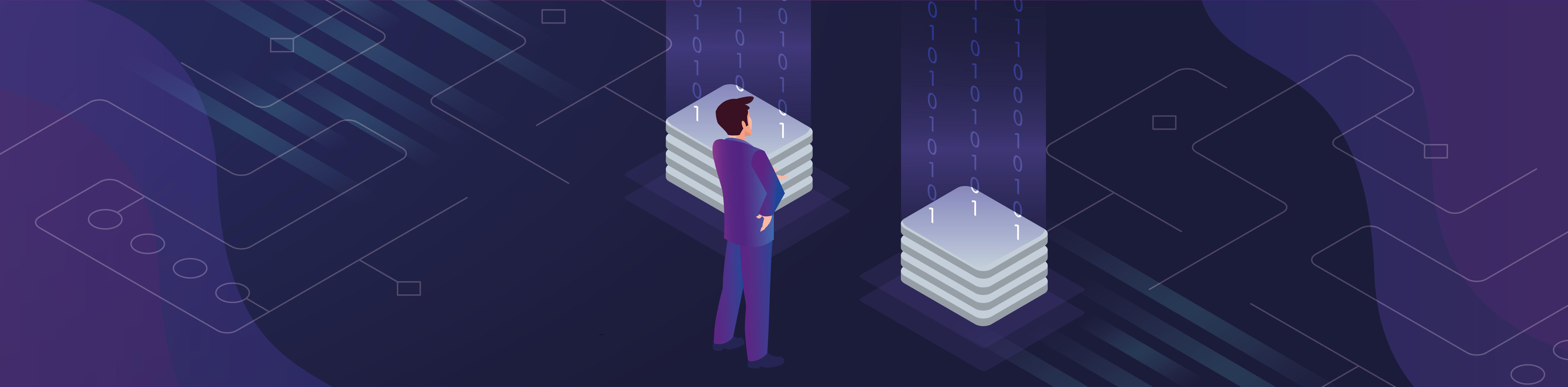 Как автоматизировать бизнес: какую систему выбрать, с чего начать, альтернативы ERP системам